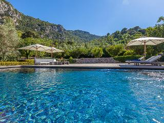 Valldemossa - Fornalutx vacation rentals