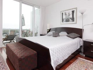 Luxury Apartment in Miami Beach - Miami Beach vacation rentals
