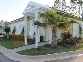 Three Bedrooms and Two Baths in Orange Beach-Pet and Family Friendly - Orange Beach vacation rentals