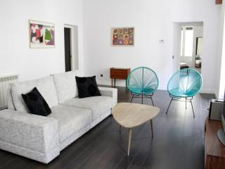 Lovely Apartment Center of the City - Madrid Area vacation rentals