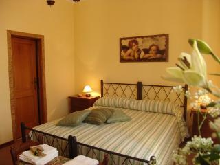 giglio - Lucignano vacation rentals