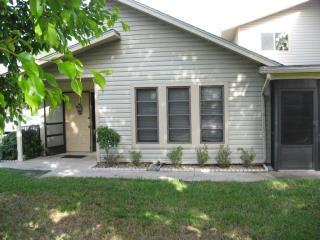 Vacation Condo at Golfside - Fort Myers vacation rentals