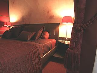 Beautiful Marais Archives Apartment Paris Rental - Paris vacation rentals