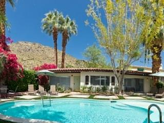 Mountain Palm Oasis - Image 1 - Palm Springs - rentals