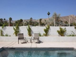 Rancho Mirage Contemporary Masterpiece - Image 1 - Palm Springs - rentals