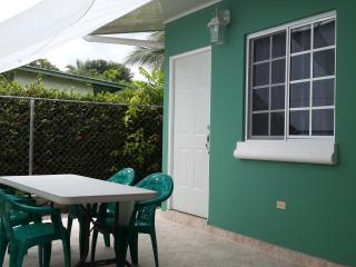 Little Italy Suite - David vacation rentals