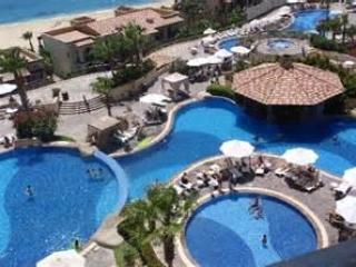 Montecristo Estates Cabo San Lucas - Cabo San Lucas vacation rentals