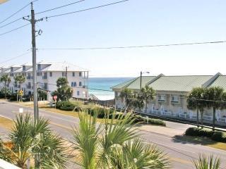 New beautiful modern 3BR/3BA townhouse in Destin - Miramar Beach vacation rentals
