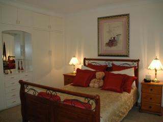 Ideal retreat, great for weekend getaways - Rutherglen vacation rentals