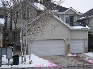 4 BR/4 BA 3 Car Garage Sleeps 16, Ski,Swim,Fishing,Rock Climb - Murray vacation rentals