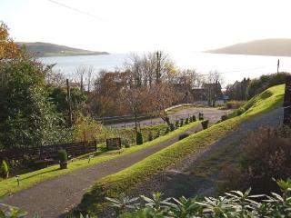 AG668 - Kilmun vacation rentals