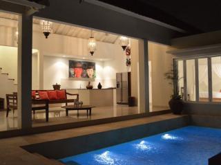 Affordable cute Bali villa - Denpasar vacation rentals