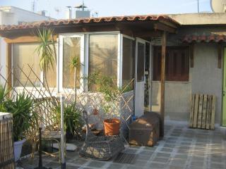 Rent Loft Center Of Athens - Close to Nationa - Athens vacation rentals