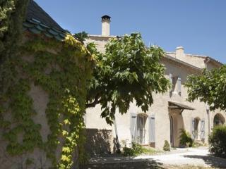 Mas de Thau - Picpoul - Toddler & wheelchair frien - Montagnac vacation rentals