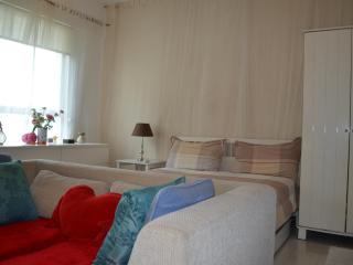 Amisha Home Budget & Comfortable Rental Studio Apartment - Petaling Jaya vacation rentals