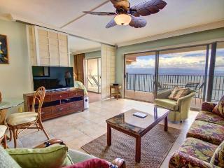 Hololani #B-802 - Lahaina vacation rentals