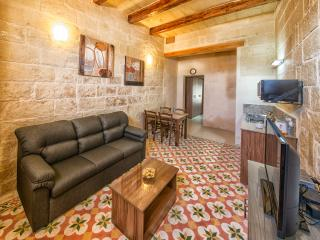 Quayside Apartments - Maria - Marsaxlokk vacation rentals