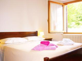Nice & Cozy House At Gran Sasso - Abruzzo vacation rentals