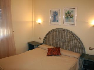 Chayofa Apartment 2 bedrooms - Tenerife vacation rentals