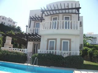 Tuseta Holiday Villa BEG11 - Yalikavak vacation rentals