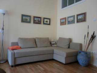 King1Budapest-  Just in the Centre - Hungary vacation rentals