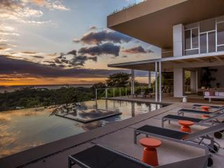 Kalia Luxury Rentals - Modern Eco Signature Homes - Ostional vacation rentals
