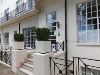 Elegant London Vacation Rental at Regents Park - London vacation rentals