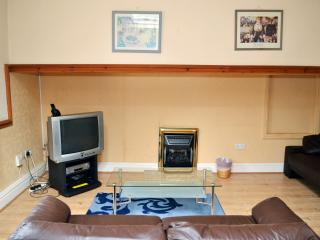 Didsbury Park Properties One Bedroom Apartments - Greater Manchester vacation rentals