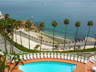 Hamilton Cove Villa 1-55 - Catalina Island vacation rentals