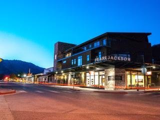Pearl at Jackson 203 - Teton Village vacation rentals