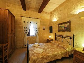 Razzett tal-Barba - Farmhouse - Island of Gozo vacation rentals