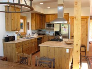 Rim View Retreat ~ #14 - Moab vacation rentals
