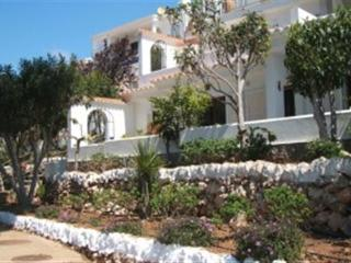 E1  St Jaime - Son Bou vacation rentals