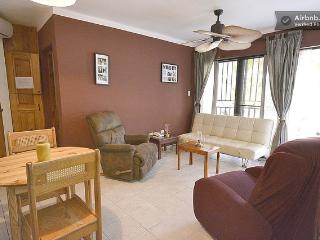 Cool Cabarete Centre Apartment!! - Cabarete vacation rentals
