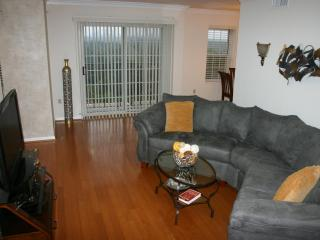 2 Bedroom/ 2 Bath, Luxury Convenience With A View - Atlanta Metro Area vacation rentals