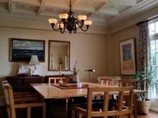 Pacific Heights Classic - Point Reyes Station vacation rentals