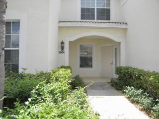 Vacation Condo at Colonial Country Club #3504 - Fort Myers vacation rentals