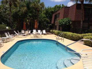 Gulf of Mexico Paradise - Longboat Key vacation rentals