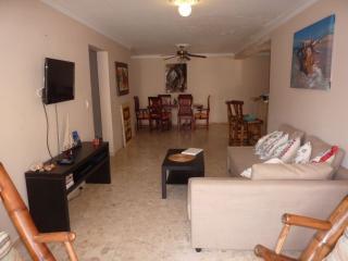 The Apartment - Costambar vacation rentals