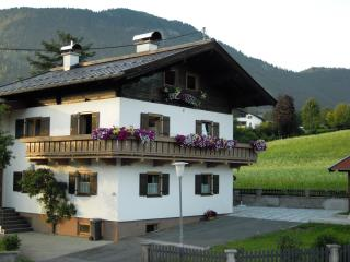 Apartment Foidl Simon - Tirol vacation rentals