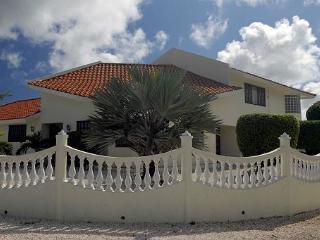 Grote Berg - Bonaire vacation rentals