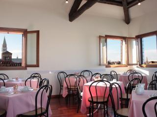 Bed & Venice - Casa per Ferie - City of Venice vacation rentals