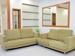 Pearl Villa Homes - Green View House - Kedah vacation rentals