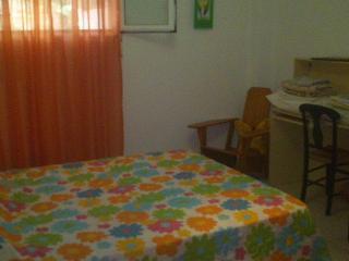 Budget apartment in Preveza - Preveza vacation rentals