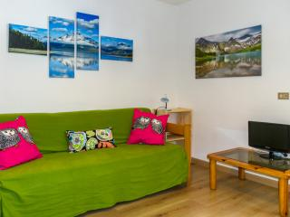 Great Place is A Perfect Ski Resort-all amenities! - Nova Levante vacation rentals