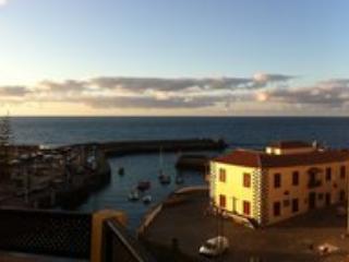Heaven in Canary Islands - Puerto de la Cruz vacation rentals