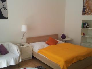 Confortable Charles Bridge - Prague vacation rentals