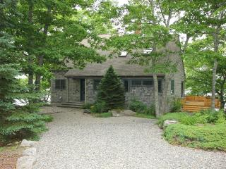 School House Lane Cottage - DownEast and Acadia Maine vacation rentals