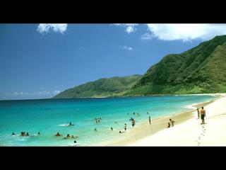 Makaha, Hawaii - Ocean Views and Uncrowded Beaches - Waianae vacation rentals