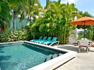 Twice as Nice ~ Weekly Rental - Key West vacation rentals